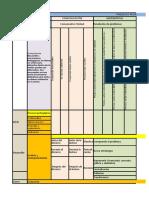 Procesos Pedagogicos y Didacticos1 1 (1)