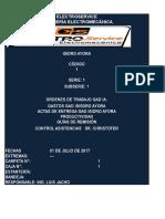 PORTADA CARPETA 2017