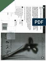 pg 1-7.pdf