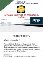 m.tech p1
