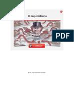 ParteA_Imperialismo.pdf