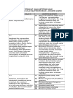 KI-KD Kelistrikan Mesin & Konversi Energi (Revisi 170913).docx