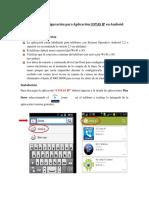 ManualdeCotasIP_forANDROID