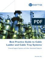 Best Practice Guide to Cable Ladder and Cable Tray Systems.pdf