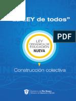 Ley Rio Negro 4819.pdf