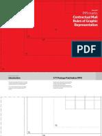 Kit CTT_Franquia en 2017