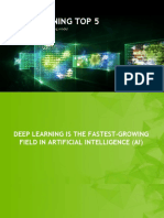 Top 5 Deep Learning and AI Stories - October 6, 2017.pdf