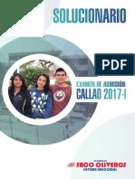 Soluc.UNAC.2017-1_Correccion.pdf