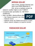 Capitulo 4 Energia Solar (Termica)