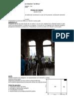 tema-admitere-arhitectura-sibiu-2015.pdf