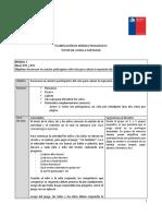 1_Planificación-de-módulo-1_NT1-y-NT2