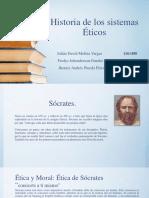Socrate Platon