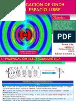 6-3propagacionespacio-110222014943-phpapp01.pdf