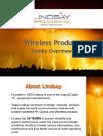 Wireless_Presentation_2013.pdf
