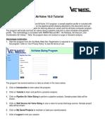 AirValve-10d0-Tutorial.pdf