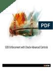 SOD Integration.pdf