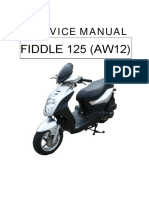 SYM_FiddleII125_Service_manual.pdf