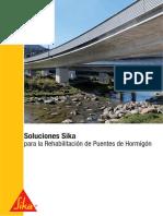 SikaEspaña-Soluciones_Sika_para_la_Rehabilitación_de_Puentes_de_Hormigón.pdf
