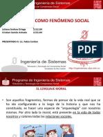 La moralidad como fenómeno social.pdf