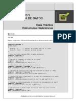REV2017 - Guia Practica - Estructuras Dinamicas  v1.0.pdf