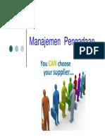 7-Manajemen-Pengadaan