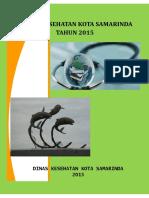 6472_Kaltim_Kota_Samarinda_2015.pdf