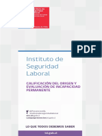 Diptico_Calificación_de_Origen_Instituto_de_Seguridad_Laboral