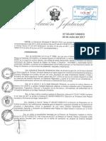 RJ_123-2017-INDECI_APRUEBA_DIRECTIVA_008-2017-INDECI-10.3_DEL_03_JULIO_2017________img06072017_0003.pdf