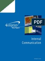 Blue-Paper-Internal-Communication.pdf