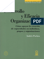 Pucheu_Cap_5_Competencias.pdf