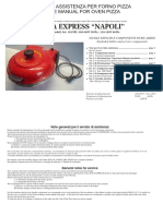 ServiceManualArt101 ML