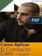 comoaplicarelcontactocerodemo-140128162120-phpapp01.pdf