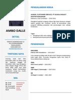 6280_CV.docx