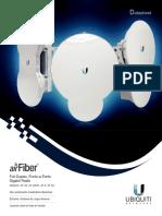 AirFiber AF5