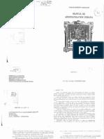 Emiliani 1994 Manual de Administración Indiana Edit