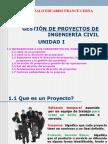 Clase 1_UNIDAD I_Introducción GP.pdf