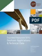 EPS Geofoam Applications & Technical Data.pdf