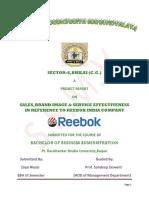 54520839-Reebok-Project-Work.docx