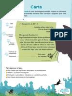 Estrutura da carta.pdf