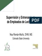 SupervisionyEntrenamiento.pdf