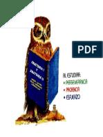 TERMINOLOGÍA ANATOMICA.pdf