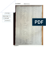 Nrc Documents