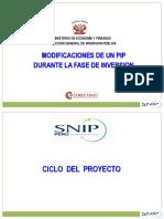 Modificaciones de Un PIP Fase de Inversión_18!03!15