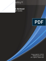 NetSupport School Getting Started Guide