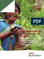 Promoviendo el Biocomercio en el Peru_PBD.pdf