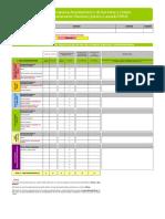 Ficha N6 Formulario Programa Arq Recintos y Costeo