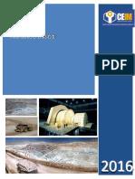 Manual_Hidráulica Básica.pdf