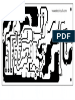 actual_size_of_Single_sided_Copper_PCB_layout.pdf