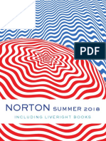 W. W. Norton & Liveright Summer 18 Catalog.pdf