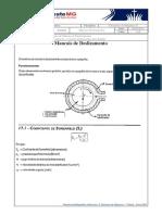 Dimensionamento_Mancais_Deslizamentos